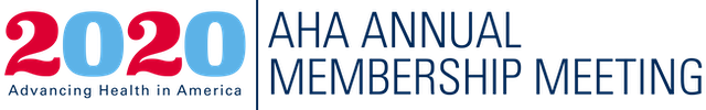 annualmeeting site header logo